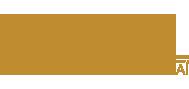 Logotipo-Amarelo