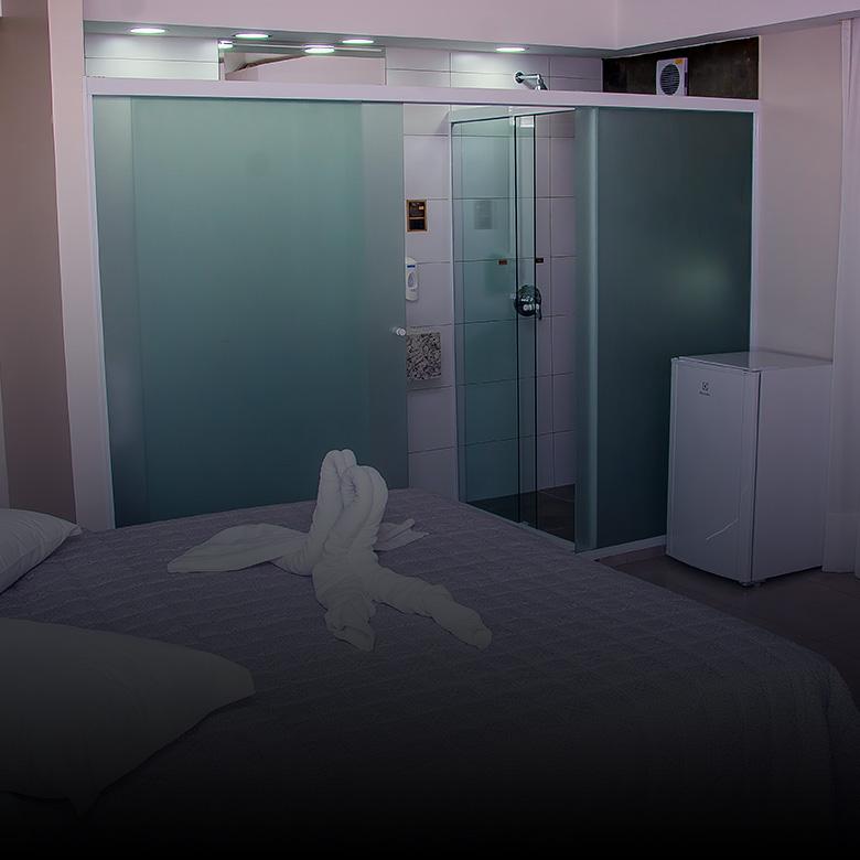 aj-hotel-quarto-standard