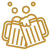 bares-icon